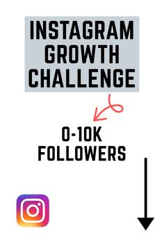 I'm going to show you how I grow on Instagram! #instagramgrowth #instagram #youtubemarketing #youtubechannel #followers #socialmediamarketing Instagram Challenge, Instagram Blog, Instagram Posts, Marketing Plan, Social Media Marketing, Digital Marketing, Made Video, Youtubers, Followers