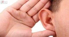 9個耳朵冷知識  唔知可能會聾?