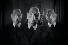 Immortal by Oleg Ferstein on Art Limited