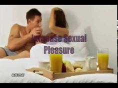 Herbal Sexual Supplement - En-kindle the Fire in you