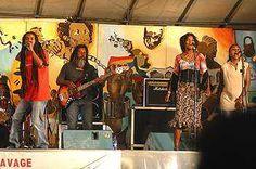 ileMauriceKaYa :: homaz TOPIZE Kaya, Racinetatane story Ratsitatane,musique seggae creole ile maurice
