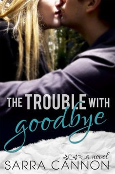 264 best free ebooks images on pinterest free ebooks free kindle free kindle book for a limited time the trouble with goodbye a fairhope new fandeluxe Choice Image