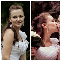 Milenka :)