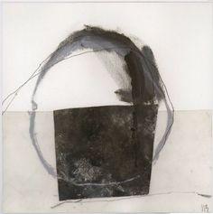 joyce westrop - Pictify - your social art network