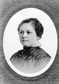 (Amalie Auguste) Melitta Bentz (January 31, 1873–June 29, 1950), born Amalie Auguste Melitta Liebscher, was a German entrepreneur, who invented the coffee filter in 1908.