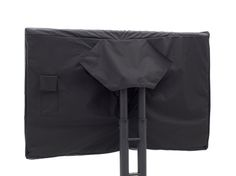 """46""""-49"""" Screen Size: Outdoor Full TV Cover 