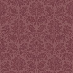 The wallpaper Jardin Chic - from Galerie is a wallpaper with the dimensions x The wallpaper Jardin Chic - belongs to the popular wallpa Galerie Wallpaper, Wallpaper Images Hd, Chic Wallpaper, New Wallpaper, Wallpaper Roll, Wallpapers, Prepasted Wallpaper, Diy Tools, Churchill