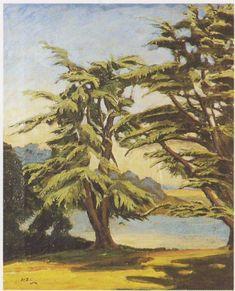 Sir Winston Leonard Spencer Churchill Tutt Art@ ()