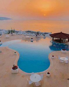 Visit Morocco, Morocco Travel, Scene Couples, Tangier Morocco, Paradise Travel, Romantic Honeymoon, Flight And Hotel, Destination Voyage, Hotel Deals