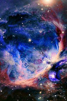 Cosmology and the History of Hubble Space Telescope - The Celestial World Cosmos, Hubble Space Telescope, Space And Astronomy, Orion Nebula, Carina Nebula, Helix Nebula, Andromeda Galaxy, Eagle Nebula, Hubble Images