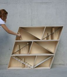 angles-bookshelf-short.jpg