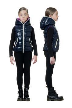 #duvetica #fashionkids #kids #downjacket #fall #winter #style #duveticajackets