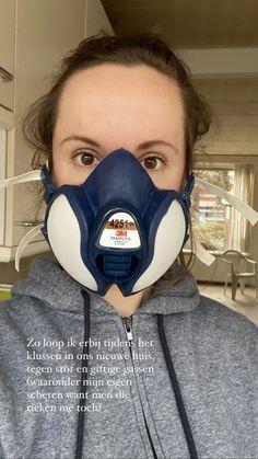Gas Mask Girl, Jennifer Aniston, Headphones, Face, Kids, Masks, Young Children, Headpieces, Boys