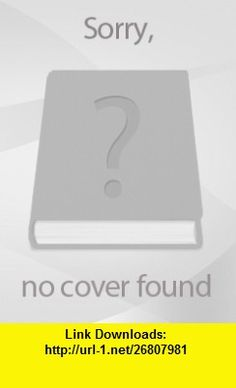 Penny Nicholds and the Knob Hill Mystery Joan Clark ,   ,  , ASIN: B006E1WDBS , tutorials , pdf , ebook , torrent , downloads , rapidshare , filesonic , hotfile , megaupload , fileserve