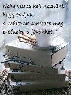 http://konyveskucko.reblog.hu/