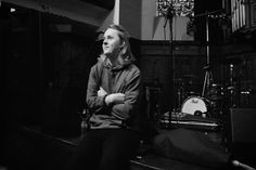 #housemusic Lewis Capaldi Announced As The First Performer And Nominee For Sse Scottish Music Awards 2017: The annual event celebrates the…