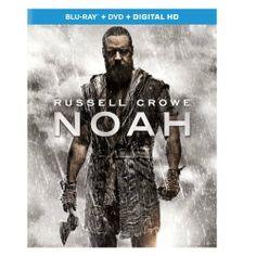 Noah (Blu-ray + DVD + Digital HD) Blu-ray ~ Darren Aronofsky, http://www.amazon.com/dp/B00JBGWP3Y/ref=cm_sw_r_pi_dp_uh9utb1XETWFJ