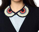 Shokay Tribal Collar