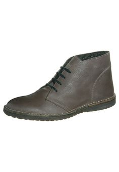 lilimill - IDEAL - Ankle Boot - west lavenda
