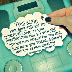 Fact weight