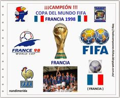 France 98, Baseball Cards, Sports, Photography, Historia, Fotografie, Physical Exercise, Photography Business, Photo Shoot