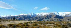 Grahame sydney Central Otago, Nz Art, Son Quotes, Landscape Art, Kiwi, Graham, New Zealand, Sydney, Artworks