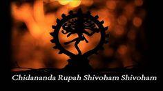 Lord Shiva, Superhero Logos, Pumpkin Carving, Art, Art Background, Kunst, Shiva, Pumpkin Topiary, Art Education