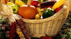Какви продукти да използваме, за да засилим имунитета през есента  http://www.zdravnitza.com/a/nav/news/s/s/news_id/4900