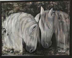Horses, Album, Animals, Animales, Animaux, Animal, Animais, Horse, Card Book