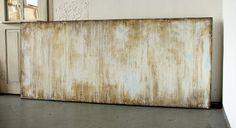 201 6 - 260 x 1 1 0 x 4 cm - Mischtechnik auf Leinwand , abstrakte, Kunst, malerei, Leinwand, painting, abstract, contem...