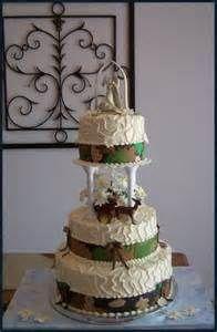 camophlage wedding - Bing Images