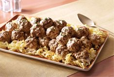 recipe-meatballs-swedish