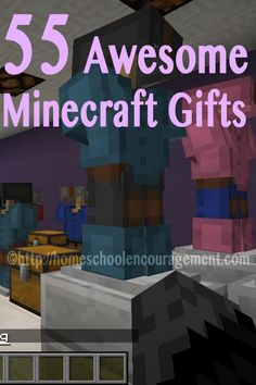 62 best minecraft gifts images on pinterest ideas party birthday