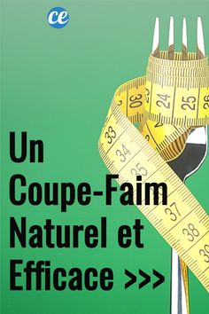 Anti Cellulite, Ikebana, Voici, Parfait, Fitness, Articles, Dessert, French, Sport