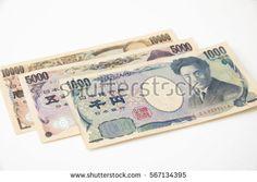 Japanese bill