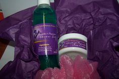 Carolines Natural Skincare Products - Gifts Boxes 1, $25.00 (http://www.carolinesnaturalskincare.com.au/gifts-boxes-1/)