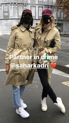 Partners In Crime, Canada Goose Jackets, Trench, Dior, Winter Jackets, Fashion, Winter Coats, Moda, Dior Couture