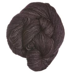 Madelinetosh Tosh Merino Light Yarn - Penumbra