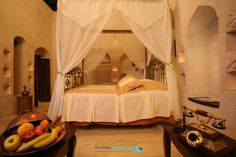 MARDIN Bed, Furniture, Home Decor, Stream Bed, Interior Design, Home Interior Design, Beds, Arredamento, Home Decoration