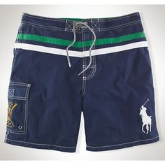 18 Best Beach shorts images   Men shorts, Shorts for men, Polo ralph ... 8c8bfce4542