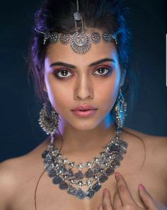 I Love Pic, Tag People, Miss India, Miss World, Gorgeous Women, Beautiful, Interesting Faces, Hottest Photos, Girl Birthday
