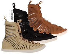 Nike Wmns Racquette Womens Gladiator Sandals 3 Color to Select From 84.99 and up