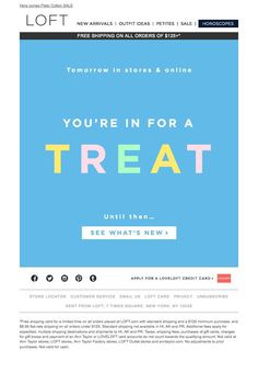 The 41 best Easter images on Pinterest   Email newsletters, Easter ...