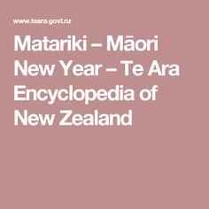 – Ngā umanga – Māori business enterprise – Te Ara Encyclopedia of New Zealand The Pleiades, New Zealand Art, Winter Sky, First Art, South Pacific, Traditional, History, Kites, Special Events