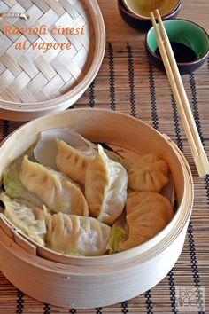 ravioli cinesi al vapore (2)