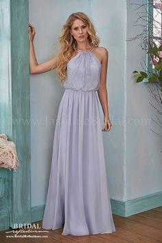 7f50abccf7d 22 Best B2 Belsoie Bridesmaids images