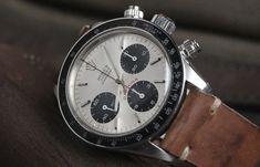 Vintage Rolex Daytona Ref 6263 Rolex Cosmograph Daytona, Rolex Datejust, Vintage Rolex, Antique Watches, Vintage Watches, Rolex 6263, Rolex Daytona Stainless Steel, Rolex Watches, Watches For Men