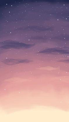 Cute Pastel Wallpaper, Soft Wallpaper, Cute Patterns Wallpaper, Aesthetic Pastel Wallpaper, Kawaii Wallpaper, Screen Wallpaper, Cartoon Wallpaper, Aesthetic Wallpapers, Pastel Iphone Wallpaper