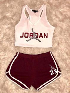 Which outfit are you going for ? Outfits for teens fashions 2019 Cute Lazy Outfits, Cute Swag Outfits, Teenage Outfits, Sporty Outfits, Nike Outfits, Teen Fashion Outfits, Outfits For Teens, Trendy Outfits, Travel Outfits
