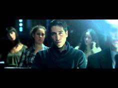 'Tesis sobre un homicidio' - Trailer